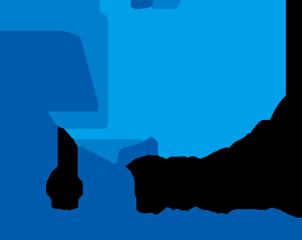 メンブレーン株式会社